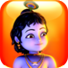 Little Krishna HD