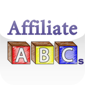Affiliate ABCs - The ABCs of Affiliate Marketing