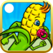 Baby Corn Run HD Game - Top Games Free by Jimm Apps