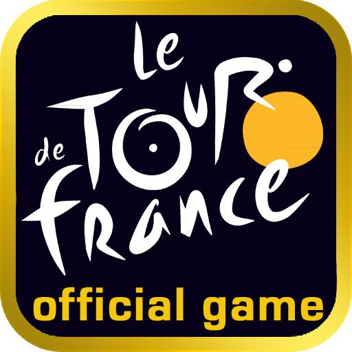 Tour de France 2012 (AppStore Link)