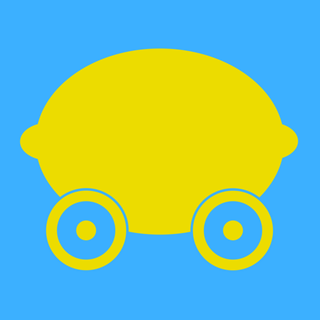 an in depth analysis of the ohio lemon law If you bought a lemon car, our lemon law lawyer's focus is to settle your lemon car claim fast and maximize your reimbursement we have an insider view on how auto manufacturers analyze your case with over 20 years of experience we focus on trying to settle your claim fast and maximize your.