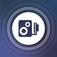 Speedometer by Sygic - Speed Limits, Speed Cameras & Trip Log