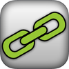 Gavin Willeter - Link Chain Pro artwork