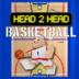 Head2Head Basketball